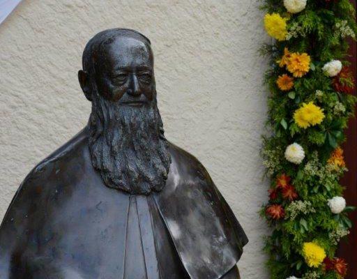 Presidencia Internacional invita a celebrar año del Padre