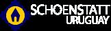 Movimiento de Schoenstatt Uruguay